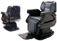 株式会社パイオニア椅子 (さいたま市見沼区) (理美容椅子・シャンプーユニット)