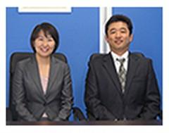 行政書士オフィスぽらいと (埼玉県) 建設業許可、会社設立、相続、遺言