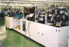 有限会社大東テック(埼玉県越谷市)各種製造ラインのパートナー