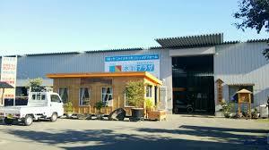 水彩プラザ 春日部店 (埼玉県春日部市) 水まわり設備工事全般