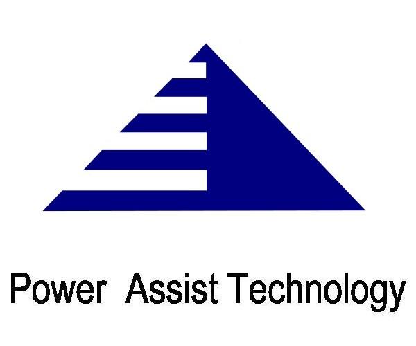 パワーアシストテクノロジー株式会社(埼玉県坂戸市)カスタム電源や特殊電源の開発支援事業 電子部品・充電器・電源等の開発・製造販売 電源に関わる技術支援 パワー技術・制御技術に付帯する開発コンサルタント業務 制御技術(特に信号処理)・ソフト開発のサポート