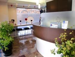 アール歯科クリニック(さいたま市浦和区)歯科医、審美歯科、ホワイトニング
