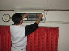 株式会社 佐忠 (さいたま市大宮区) 空調工事・厨房機器施工・リフォーム・清掃