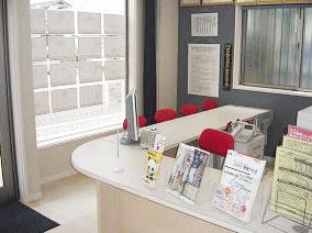 有限会社 彩建ホーム(埼玉県宮代町)賃貸アパート・賃貸マンション情報が満載