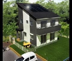 株式会社サンエーホーム(さいたま市北区) さいたま市 ローコスト住宅 耐震工事