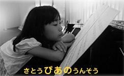 株式会社 佐藤ピアノ運送 (さいたま市 見沼区) ピアノ運送業