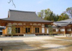 大龍山 清河寺 (さいたま市西区) (寺院)