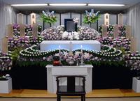 シルバー葬祭センター (さいたま市大宮区)(葬祭業)