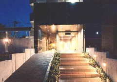 株式会社スペース・プランニング(さいたま市浦和区)設計 建築 リノベーション