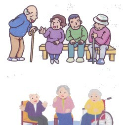 訪問介護ステーション あかり(さいたま市中央区)看護 介護
