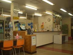 川越スイミングスクール~埼玉県川越市~スイミングスクール