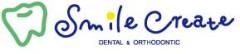 スマイルクリエイト歯科・矯正歯科(さいたま市)大宮 歯医者