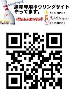 株式会社ステラフィールズ (さいたま市大宮区)(モバイルサイト・メディア運営)