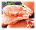 有限会社 肉のタベイ(埼玉県熊谷市)自然豚生産販売