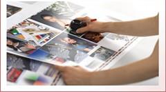 松岡印刷所株式会社(埼玉県行田市)企画デザイン・美術印刷