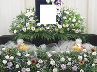 株式会社天陽セレモニー(桶川市)一般葬、家族葬、直葬