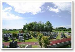 株式会社 ツームワン (さいたま市見沼区) 霊園・寺院・永代供養・墓石・ペット供養