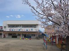 とねがわ幼稚園(埼玉県比企郡川島町)幼稚園 預かり保育 課外授業