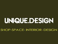 株式会社ユニークデザイン(さいたま市緑区)建設業 店舗設計・施工・店舗デザイン