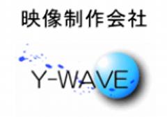 映像制作株式会社 Y-WAVE (ユーウエイブ)(さいたま市南区)映像制作全般