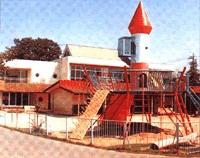 よしみ幼稚園(比企郡吉見町)幼稚園